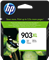 HP T6M03AE