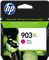 HP OfficeJet Pro 6960 All-in-One T6M07AE