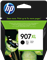 HP OfficeJet Pro 6960 All-in-One T6M19AE