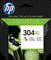 HP N9K07AE