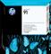 HP DesignJet Z6100 C9518A