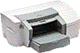 Business InkJet 2200