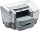 Business InkJet 2250
