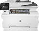 Color LaserJet Pro MFP M280nw