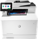 Color LaserJet Pro MFP M479fdn