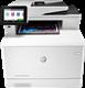 Color LaserJet Pro MFP M479fnw