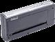 DeskJet 350C
