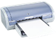 DeskJet 5145