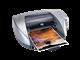 DeskJet 5550