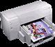 DeskJet 610C