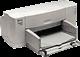 DeskJet 840C
