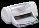 DeskJet 990Cxi
