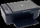DeskJet F2400