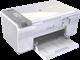 DeskJet F4220