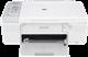 DeskJet F4283