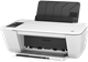 Deskjet 2543 All-in-One