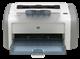 LaserJet 1020