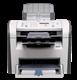 LaserJet 3050