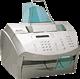 LaserJet 3200