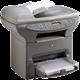 LaserJet 3330 MFP