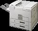 LaserJet 8150DN