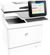 LaserJet Enterprise M577f