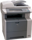 LaserJet M3035mfp