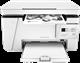 LaserJet Pro MFP M26a