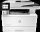 LaserJet Pro MFP M428dw