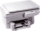 OfficeJet 1170 Cxi