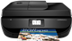 OfficeJet 4652 All-in-One