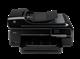 OfficeJet 7500A Wide Format