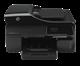 OfficeJet Pro 8500a A910a