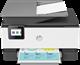 OfficeJet Pro 9014 All-in-One