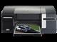 OfficeJet Pro K550