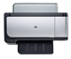 OfficeJet Pro K8600DN