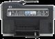 OfficeJet Pro L7000