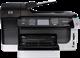 OfficeJet Pro L7700