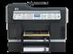 OfficeJet Pro L7780