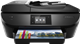 Officejet 5744 e-All-in-One