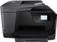 Officejet Pro 8710 All-in One