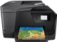 Officejet Pro 8719 e-All-in One