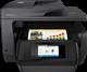 Officejet Pro 8725 e-All-in One