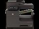 Officejet Pro X576dw