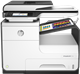 PageWide 377dw MFP