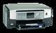 Photosmart C7180