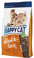 Happy Cat Supreme - Atlantik-Lachs