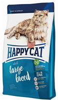Happy Cat Supreme - Large Breed
