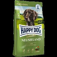 Happy Dog Supreme Sensible - Neuseeland