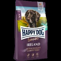 Happy Dog Supreme Sensible - Irland